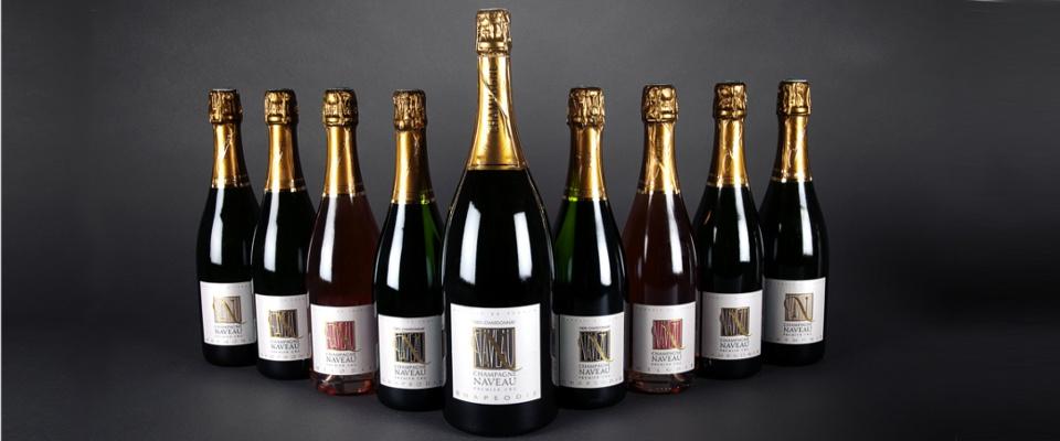 Champagne-Naveau-Gamme-complète-Magnum