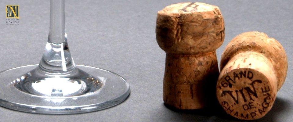 Focus-Bouchon-Champagne-NAVEAU